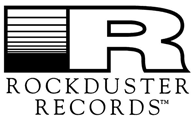 Rockduster Records